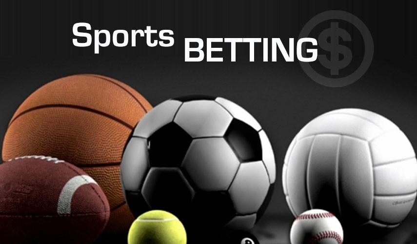 Sportsbetting IDN Sport Tawarkan Pasaran Judi Menguntungkan