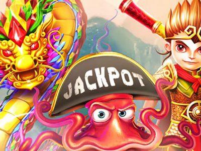 Cara Bermain Perjudian Slot Online Agar Mendapatkan Keuntungan